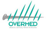 Logo Overmed - Dentista.tv
