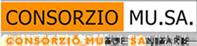 Consorsio Musa Dentista.Tv