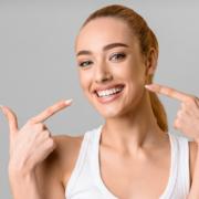 Come è fatto un dente